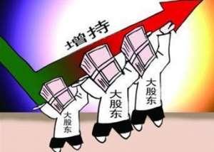 华体科技股东梁熹增持14万股  股份增加的0卫星天线.14% 卫星天线