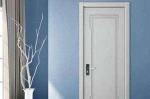 TATA木门-复合实木门门边线一般是什么材质珠海