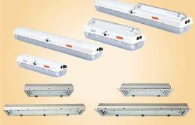 荧光灯的常见故障以及排除的方法有哪些?锁边机